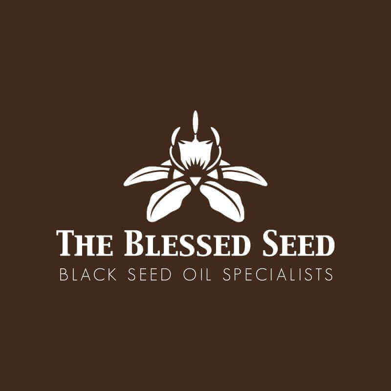 Black Seed Oil Specialists