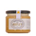deep-forest-organic-honey