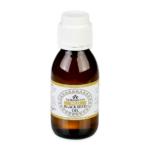 mild black seed oil