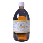 mild-black-seed-oil-1ltr