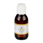 organic-mild-blackseed-oil