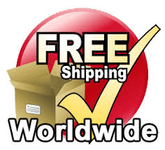 blessed seed provides free shipping
