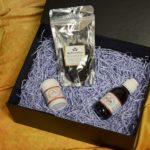 budget_buy_gift