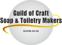 guild of craft soap and toiletry makers