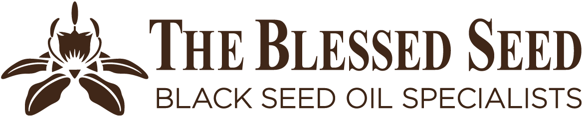 The Blessed Seed, Black seed Oil company